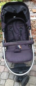 Great fit for small vehicle -- Mamas & Papas Luna Windsor Region Ontario image 8