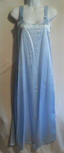 Satin Nightgown, Robe and Hanger Gift Set -Various Sizes,Colours Gatineau Ottawa / Gatineau Area image 3