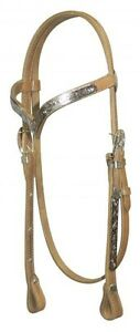 "16"" Western Show Saddle+Tack Light Colour~DEAL$799~New+Warranty London Ontario image 10"