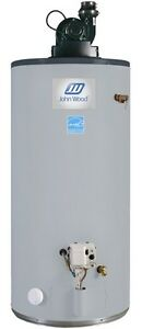 Do you rent your water heater?  Stop now and save big Oakville / Halton Region Toronto (GTA) image 1