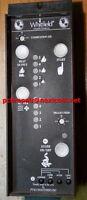 Whitfield Advantage II-T, III Plus Control Board Repair Service