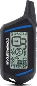 Professionally installed Remote Car starters