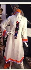 Pakistani clothes up to 50% off