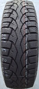 Pneus tire 225/65r17 235/65r17 225/60r17 215/60r17 235/60r17 hiv West Island Greater Montréal image 6