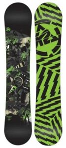 Snowboard! TRADE or SELL