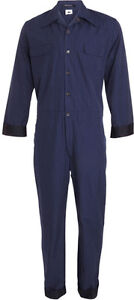 Brand new mens coveralls