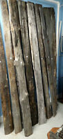 Barn Wood - Various Lengths - BLUE JAR Antique Mall