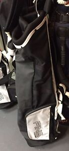 Brand New Ping Moon Lite Golf Bags London Ontario image 2
