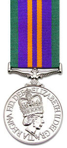 Full-Size-Accumulated-Campaign-Service-Medal-ACSM-2011-Stunning