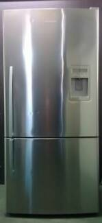 ice_maker, water_dispenser Fisher Paykel519LStainless SteDELIVERY