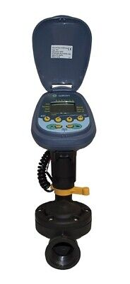 galcon 7001 High Flow Timer