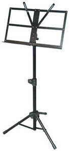 Yorkville BS321 Music stand