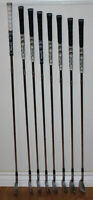 Titleist AP2 Right Mens Irons 3-P
