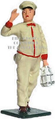 # 156 - Pete The Milkman