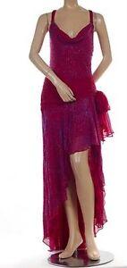 BCBG neuve robe de soirée bal de finissant 1756.80 Laval / North ...