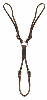 Brand new  horse mule marathon quick release shaft loops