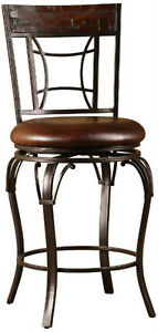 Bar and Counterstools - 50% off list