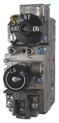 Gas Valvelow Capacity70000 Btuh Robertshaw 710-511