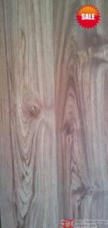 cheapest laminate flooring/laminate floors/timber floors/DIY Guildford West Parramatta Area Preview