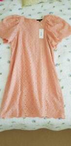 BNWT RRP$100 MYER PIPER dress