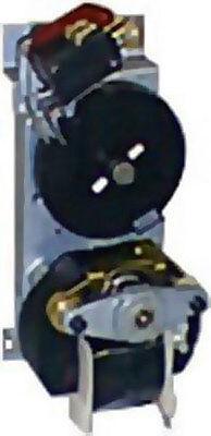 Vending machine motor-Vendo (Black disk)
