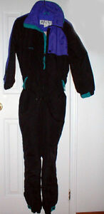 Ski Suits Kitchener / Waterloo Kitchener Area image 3