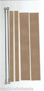 Flat-2mm-Heat-Element-Kit-for-4-Shrink-Wrap-Sealer