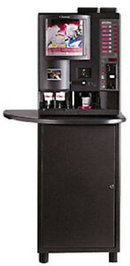 Saeco P7+ Commercial specialty coffee machine