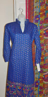 New Ladies Pakistani Clothes and Party Wear*SALE!!