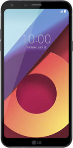Brand New Sealed LG Q6