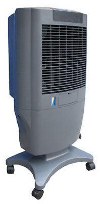 Champion CP70 Ultra Cool 700CFM Portable Evaporative 350 sq ft Swamp Cooler