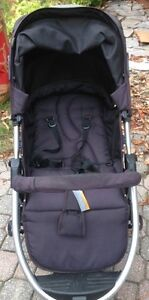 Great fit for small vehicle -- Mamas & Papas Luna Windsor Region Ontario image 7
