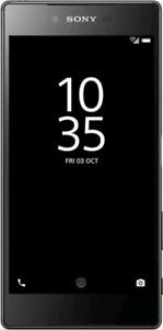 Sony Xperia z5 32g unlok 260$ negociable