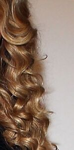 Curling iron Sarnia Sarnia Area image 3