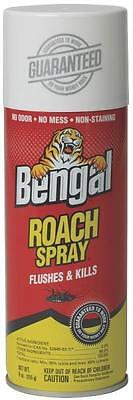 NEW BENGAL 92465 9OZ  ROACH SPRAY ...