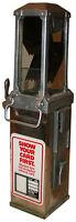 Toronto Transit TTC Vintage Fare Box