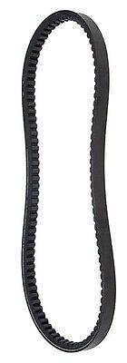 Fan Belt For International M Super M Super W6 400 450 T6 I6 O6 W400 W450