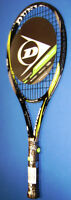 Dunlop Biomimetic M 500 CLASSIC Tennis Racquet grip 4 3/8 NEW!!!