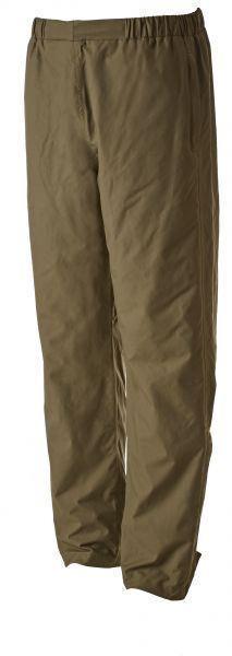 Trakker Downpour + Trousers / Carp Fishing Clothing
