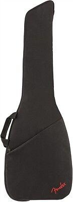 Fender FB405 Electric Bass Guitar Gig Bag - Black