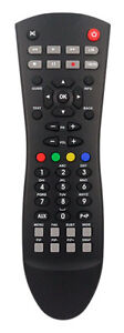 Genuine Remote Control For Freeview DIGIHOME PVR80 PVR160