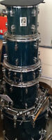 Sonor Force 3001 5 shell drum kit