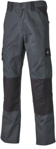 Dickies Everyday Trousers ED24/7 Mens Lightweight Durable Industrial Work Pants