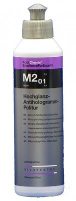 Koch Chemie Anti Hologramm M2.01 Politur 1 L