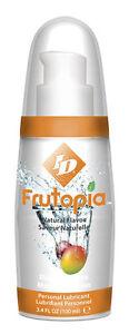 Frutopia-Lubricante-de-Mango-Passion-apto-para-veganos