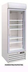 Sale! Commercial Upright Fridges - One Door Colourbond Glass / Di Dandenong Greater Dandenong Preview