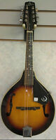 Used Epiphone Mandolin - Excellent shape!