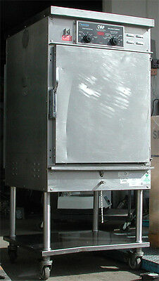 Winston Industries Cvap Holding Cabinet Ha4511ye Uarw04pnxtss Ha4511