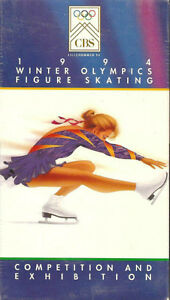 1994 Winter Olympics Gift Set