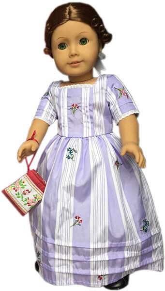 felicity merrimans original meet dress